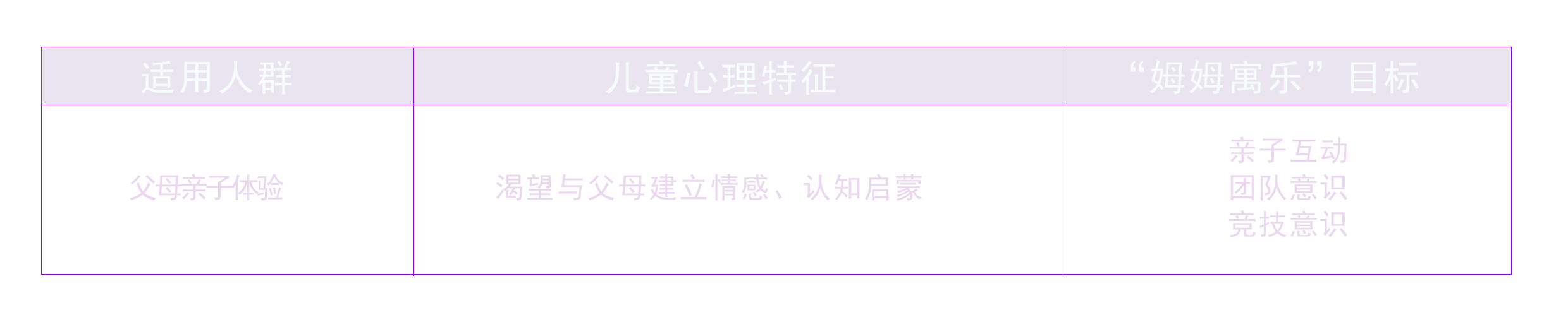 1558498832881168.png